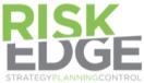 Risk Edge